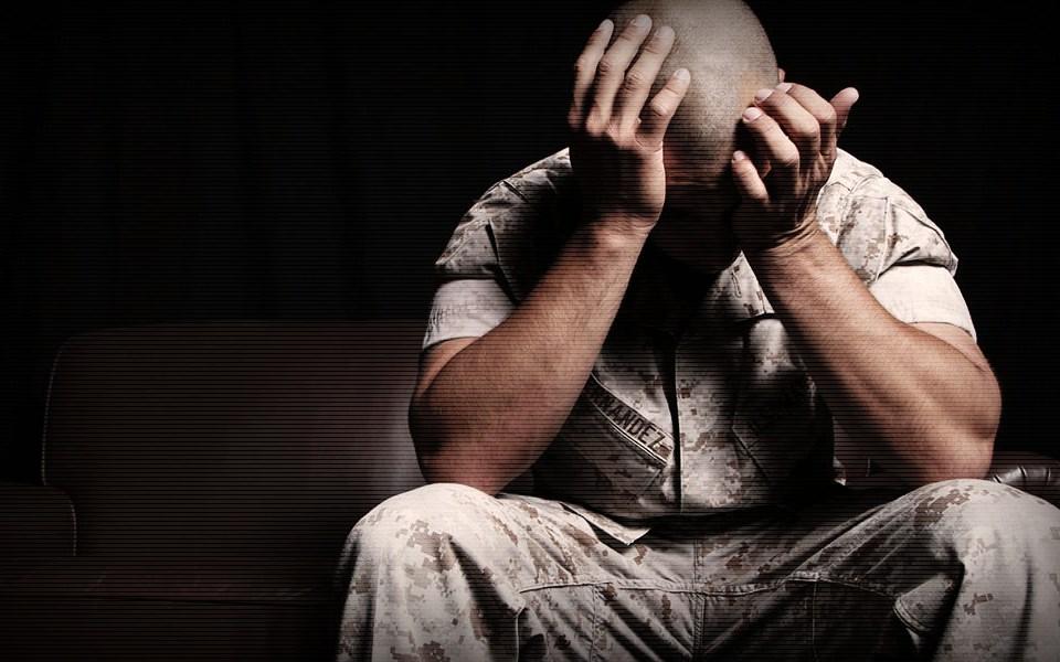 Синдром посттравматического стресса - причины возникновения и лечение