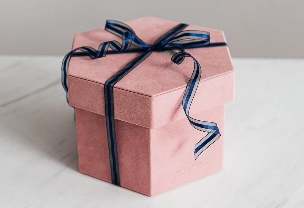 Что подарить мальчику подростку на день рождения